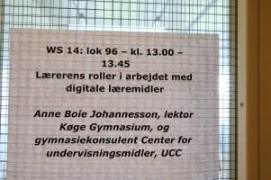 Gymdage 2014-092