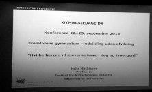 Gymnasiedage 2015-035