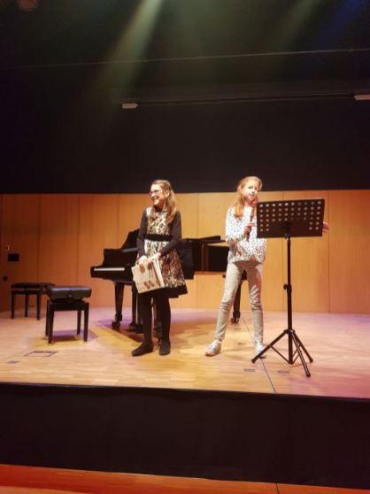 Kammermusikabend4