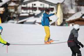 Skilager II (30)