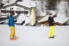 Skilager II (31)