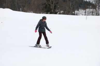 Skilager II (5)