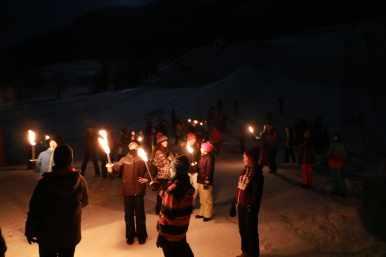 Skilager II (6)