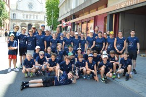 ISGY - Läufer (5km-Lauf) (2)