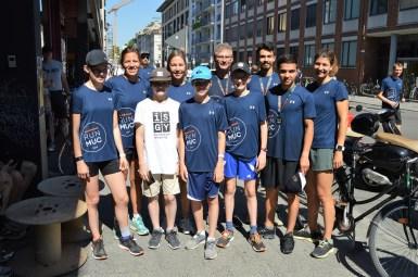 ISGY - Läufer (Halbmarathon, 10km-Lauf) (2)