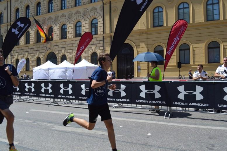 Jonas B. (5km - 20,33min)