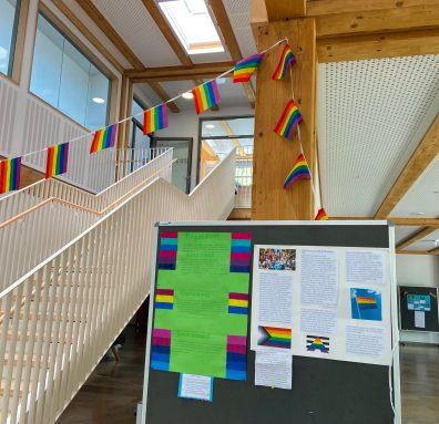 Bild3_PrideMonth
