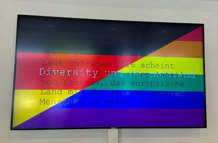 Bild6_PrideMonth