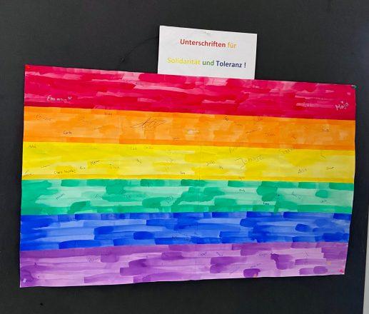 Bild_PrideMonth