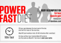 power fast diet