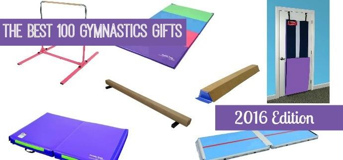 gymnastics gifts slider