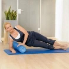 pilates-rolle-kaufen