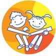 21142015-small-kids-school-icons