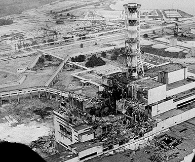 what_caused_the_chernobyl-2