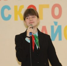 rogozhkina-2
