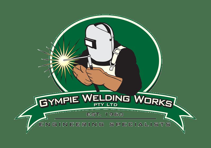 Gympie Welding Works