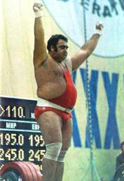 russian-weightlifter3