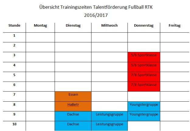 uebersicht-trainingszeiten
