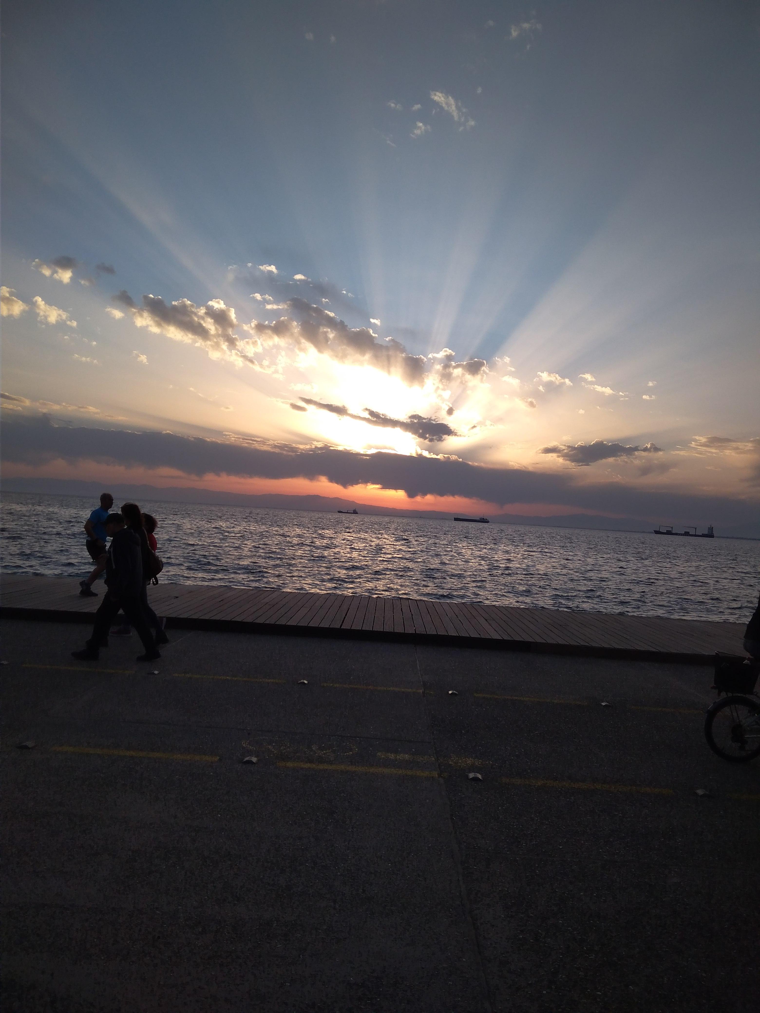 Χρόνια πολλά Θεσσαλονίκη μας!!!