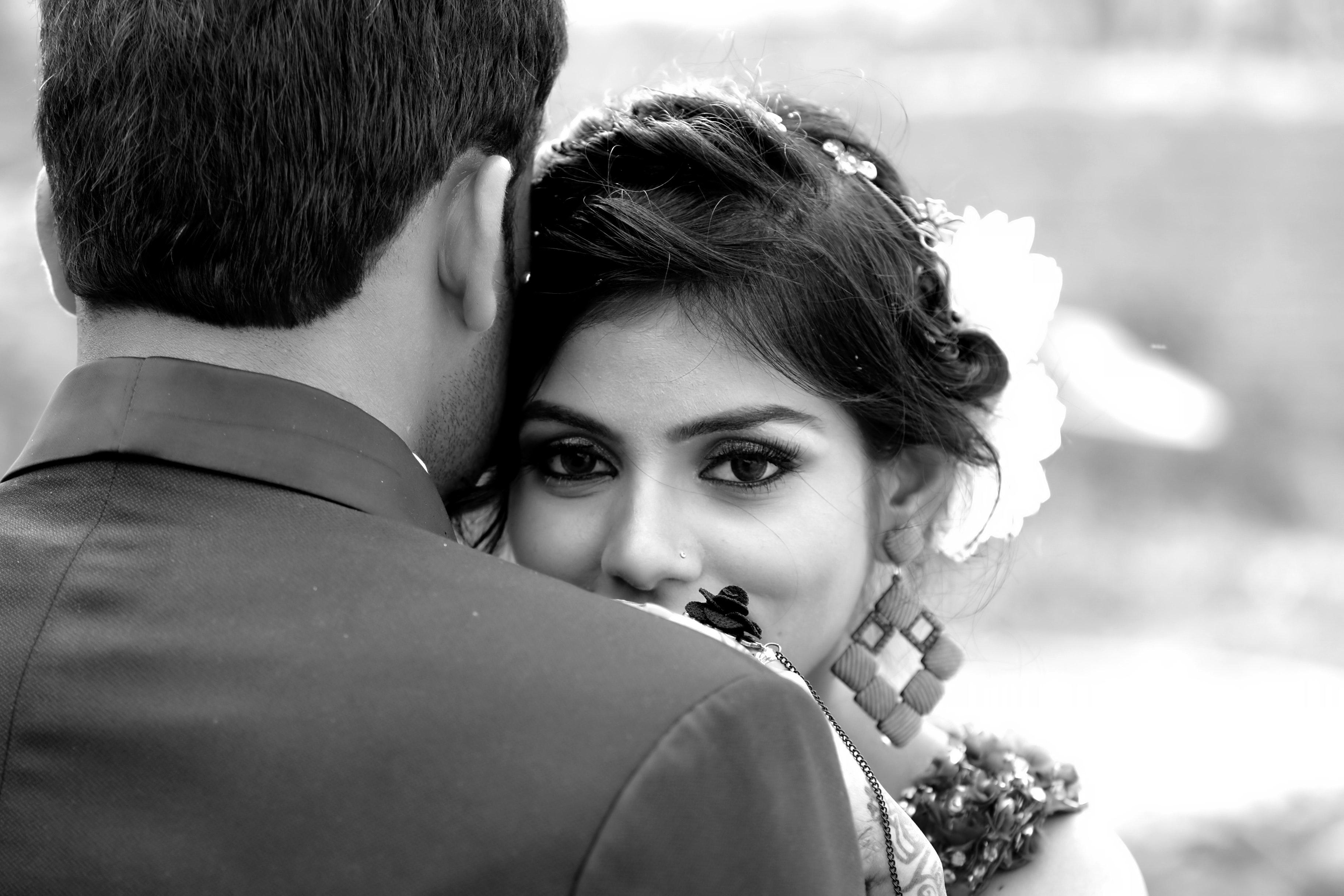 Γάμοι συμφέροντος
