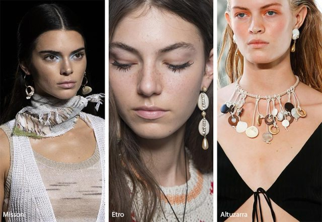 spring_summer_2019_jewelry_accessories_trends_seashell_jewelry1