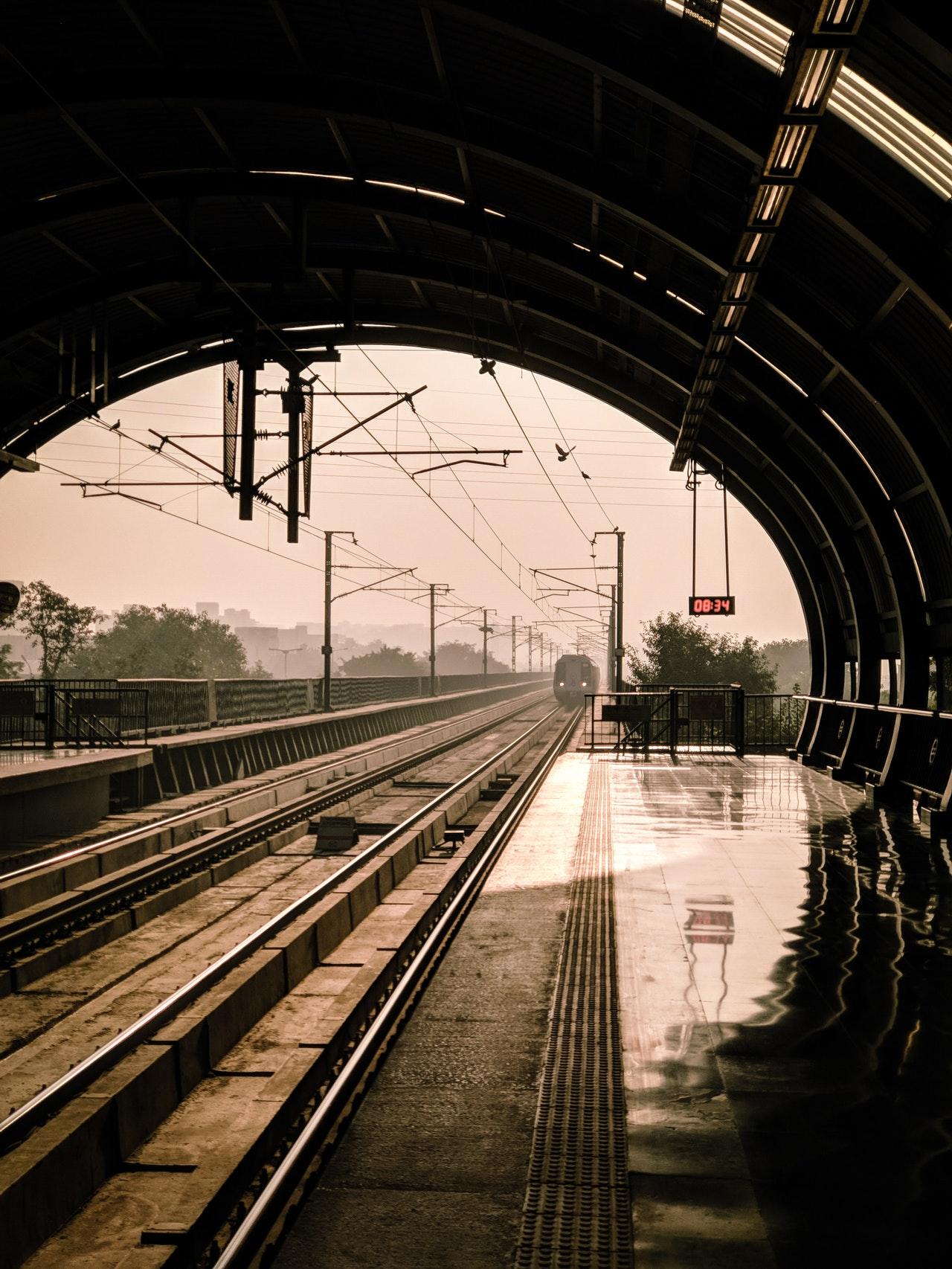 Έρωτες από απόσταση ή αλλιώς… για Θεσσαλονίκη – Αθήνα