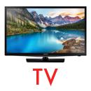 TV pour Cabinet Médical, Hôpitaux et Cliniques. A partir de 420 EUR