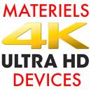 4K medical video