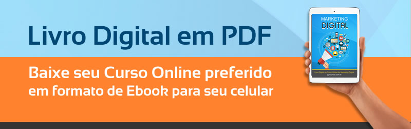 Ebook de Curso em PDF