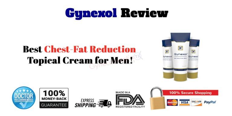 Gynexol Review