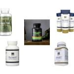 Gynecomastia Supplements