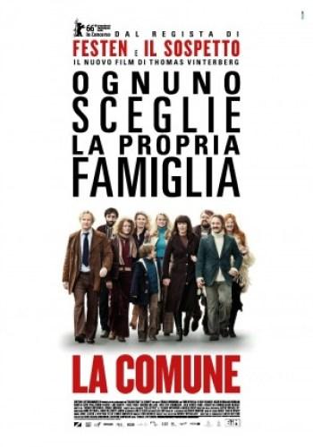 FILM AL CINEMA CON ATTRICI ATTEMPATE