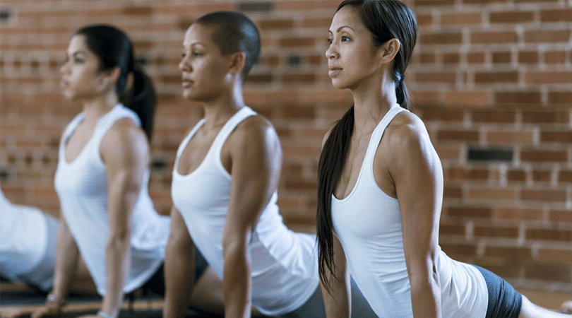 4 Ways to Improve your Mind-Muscle Connection