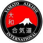 Yamota Aikido International is affiliated with the Australian Gyokushin Ryu Aikido Federation
