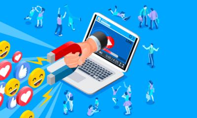 Social Media Curse