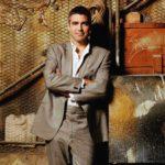 George Clooney & Amal Alamuddin Wedding Date & Location Revealed