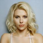 Search Results Spoiler alert: Scarlett Johansson's 'Under the Skin' underwhelms