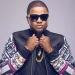 Check Out Seven Nigerian Celebrities Who Have Gone To Jail