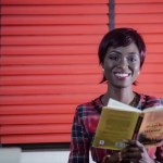 "#OntheBankoftheRiver: Ife Adeniyi debut novel ""On the Bank of the River"" will Official Launch on August 18th"