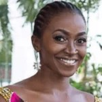 Veteran Nollywood Actress Kate Henshaw Narrates How Her Lekki Home Caught Fire