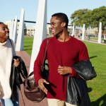 Travel Guide: Enhancing Youth Travel in Africa