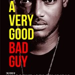 "Photos: Tiwa Savage, Ali Baba ,Teebillz , RMD , Tunde & Wunmi Obe and Others at 2face Idibia's Book Launching ""A Very Good Bad Guy "" in Lagos"