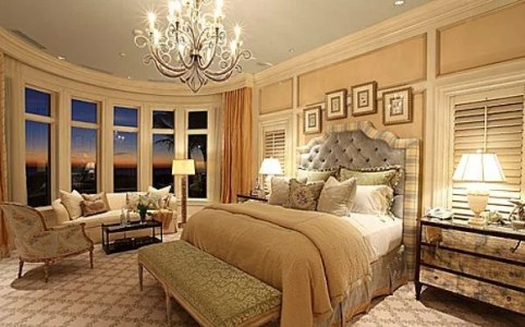 Aliko Dangote $300M Mansion House 06