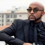 EME Boss Banky W, Reveal 6 Qualities His Potential Dream Women Must Have
