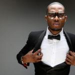 Eja Nla of Africa! D'banj Shot New Video in $22M Mansion in Bahamas