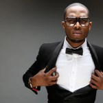 Eja Nla of Africa! D'banj Shot New Video in $22M Mansion in Bahamas