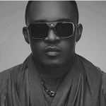 Rap Mogul M.I Abaga Announces 8th Studio Album