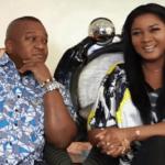 "Omotola J. Ekeinide On The Truth With Olisa Adibua: Celebrated Movie Star Omotola J. Ekeinide, Speaks on Nollywood Industry Development, Family , Marriage and Her Best Kisser on Movie Scene on Olisa Adibua's "" The Truth "" Online Programme"
