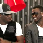 Music Business Beef Soundcity TV Vs P-Square | P-Square Blast Soundcity TV for Not Playing their Music Video, Soundcity TV Replies with What Has Soundcity Ever Done for P-Square?