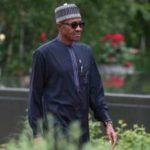 Shocking Revelation: How AIT & NTA Maltreated President Buhari During the 2015 Presidential Campaigns Says Garba Shehu